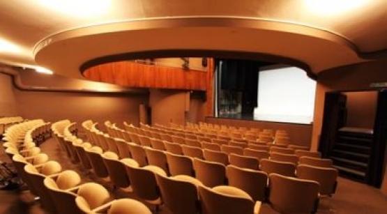 Casino Theater Burgdorf